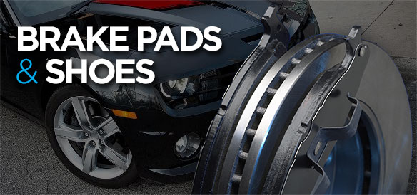 featured-products-brake-pads-shoes
