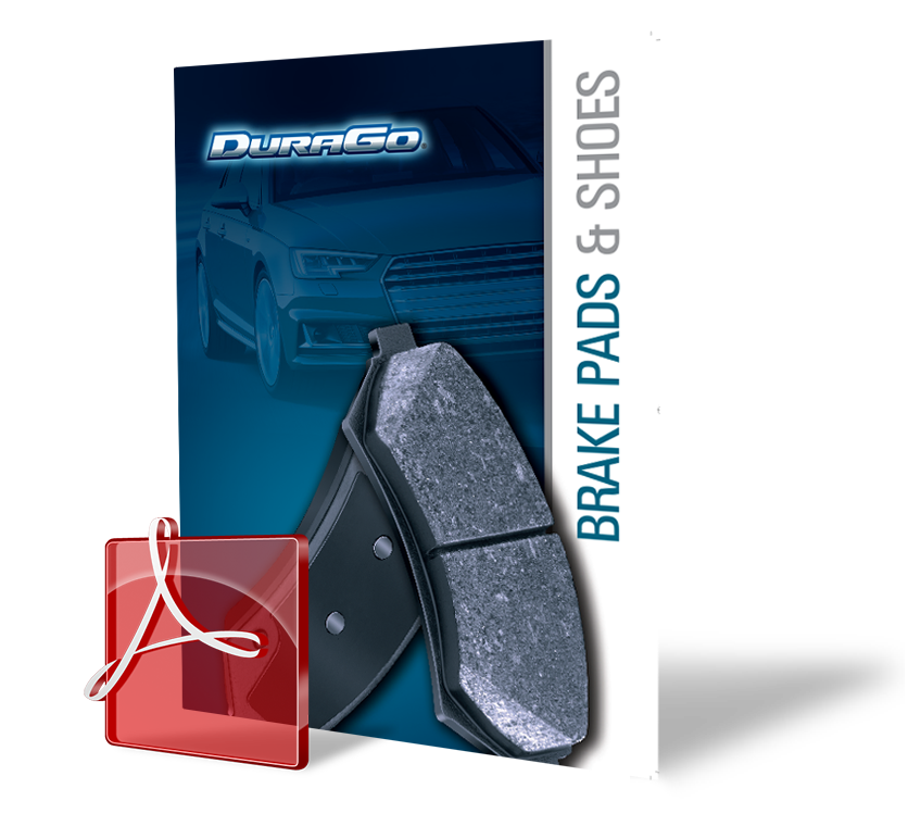 brake-pads-shoes-download-pdf-new