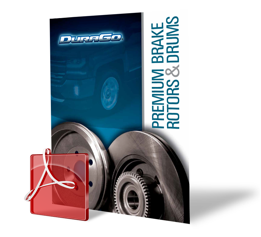 brake-r-d-download-pdf-new