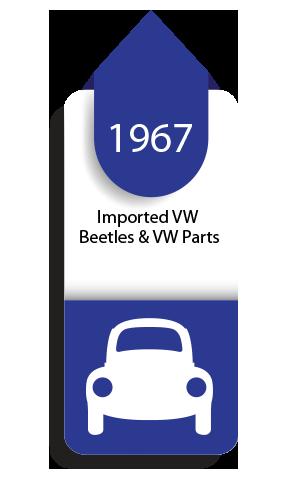 1-beetle