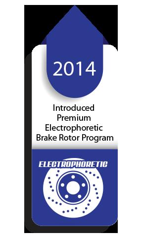 10-electrophoretic-rotor
