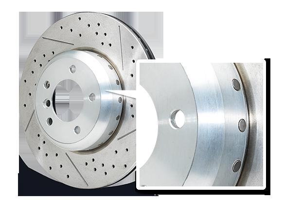 bmw-drum-rotor-detail2