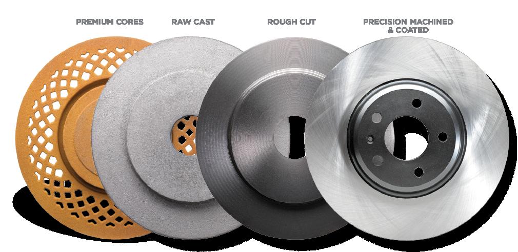 electrophoretic-brake-rotors-cutaway