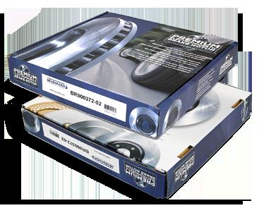 electrophoretic-brake-packaging