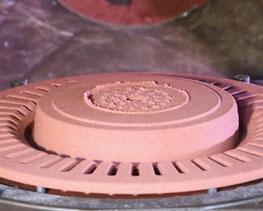 finished-rotor-core-premium-rotor-treated
