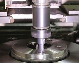 machining-bolt-pattern-premium-rotor-treated