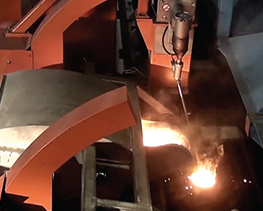 molten-ironpremium-rotor-treated-copy