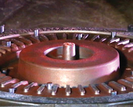 rotor-core-mold-premium-rotor-treated