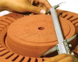 rotor-core-qc-premium-rotor-treated