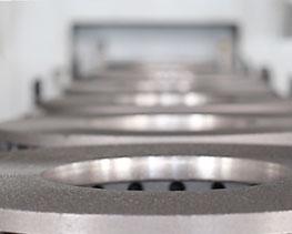 rough-machining-premium-rotor-treated-new