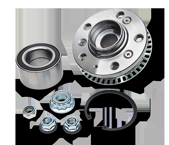 wheel-hub-repair-kits