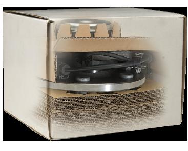 hub-box