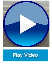 Durago Company Video