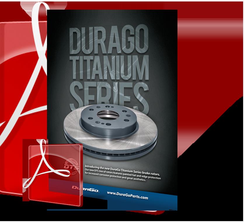 dts-download-pdf-new