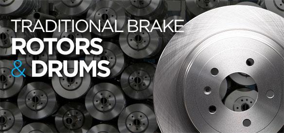 Pro Braking PBK1593-CAR-BLU Front//Rear Braided Brake Line